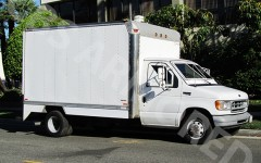 130---1998-Ford-E350-Truck