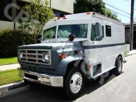 1989-GMC-7000-Armored-Truck