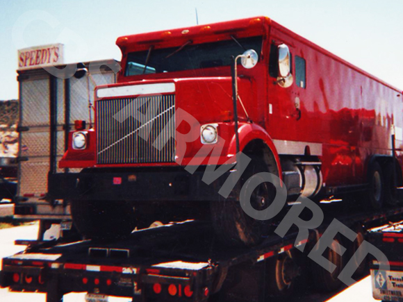 1990-Used-Volvo-Armored-Truck-3