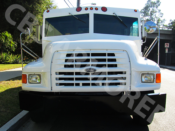 1995-Refurbished-Ford-F800-Armored-Truck-2