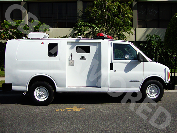 1997-Refurbished-GMC-Armored-Van-4