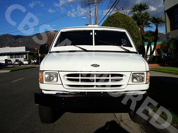 1999-Ford-E350-Armored-Van-4
