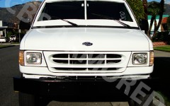 1999-Refurbished-Ford-E350-Armored-Van-2