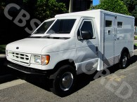 2002-Refurbished-Ford-E350-Armored-Van-2