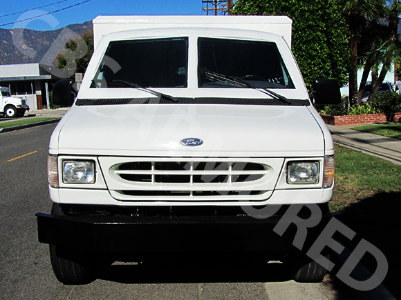 2002-Refurbished-Ford-E350-Armored-Van-3