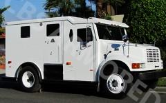 2002-Refurbished-International-4700-DT466-Armored-Truck