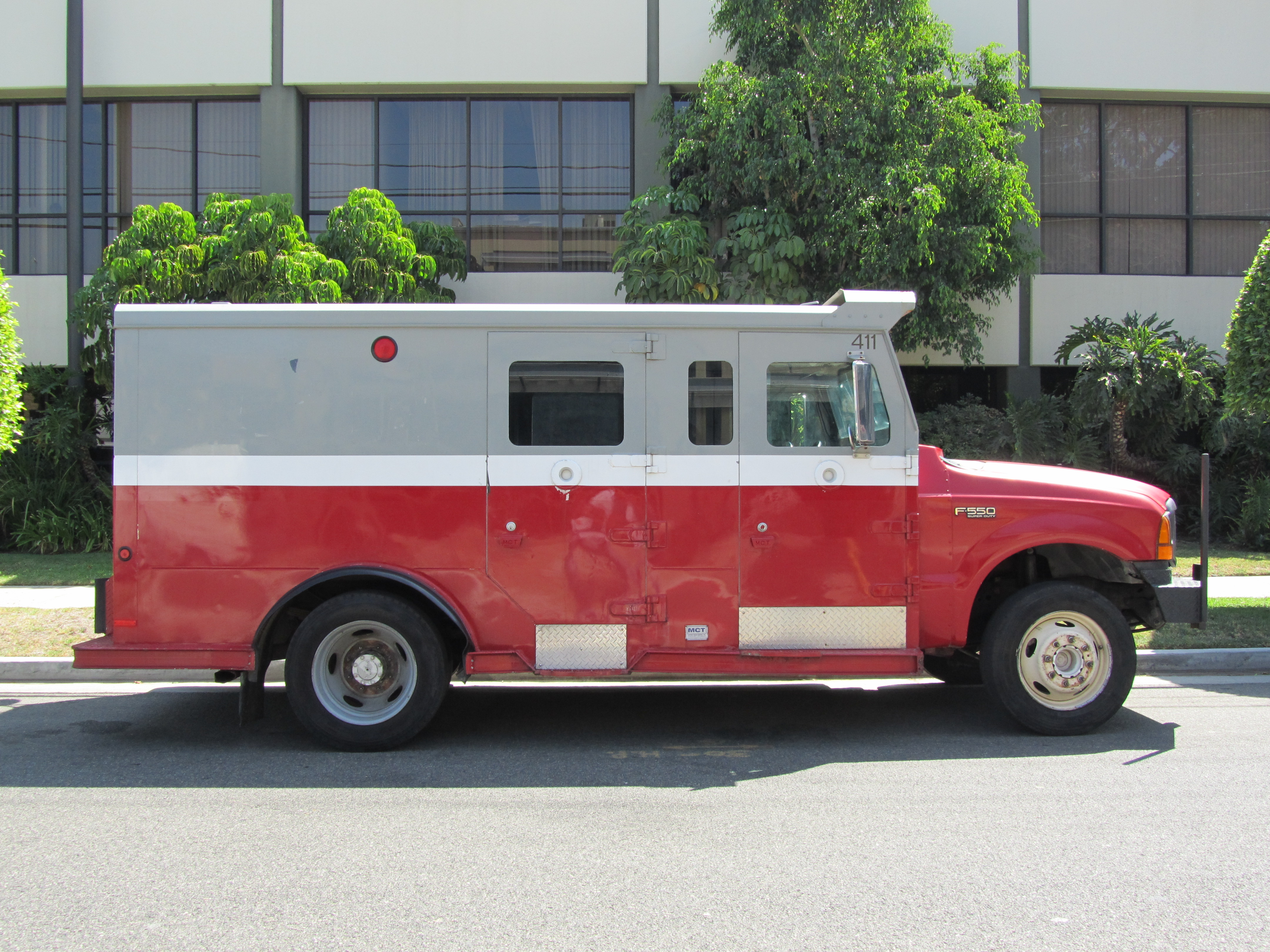 armored truck for sale autos post. Black Bedroom Furniture Sets. Home Design Ideas