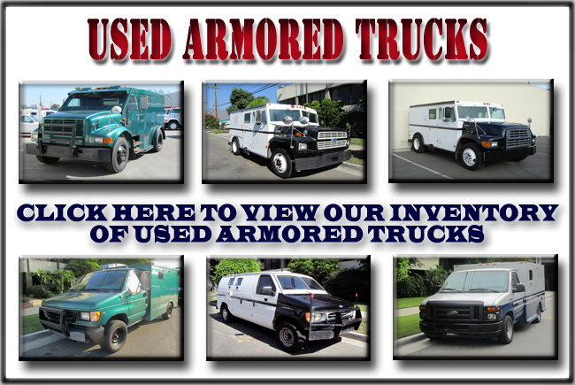 used armored vehicles for sale autos post. Black Bedroom Furniture Sets. Home Design Ideas