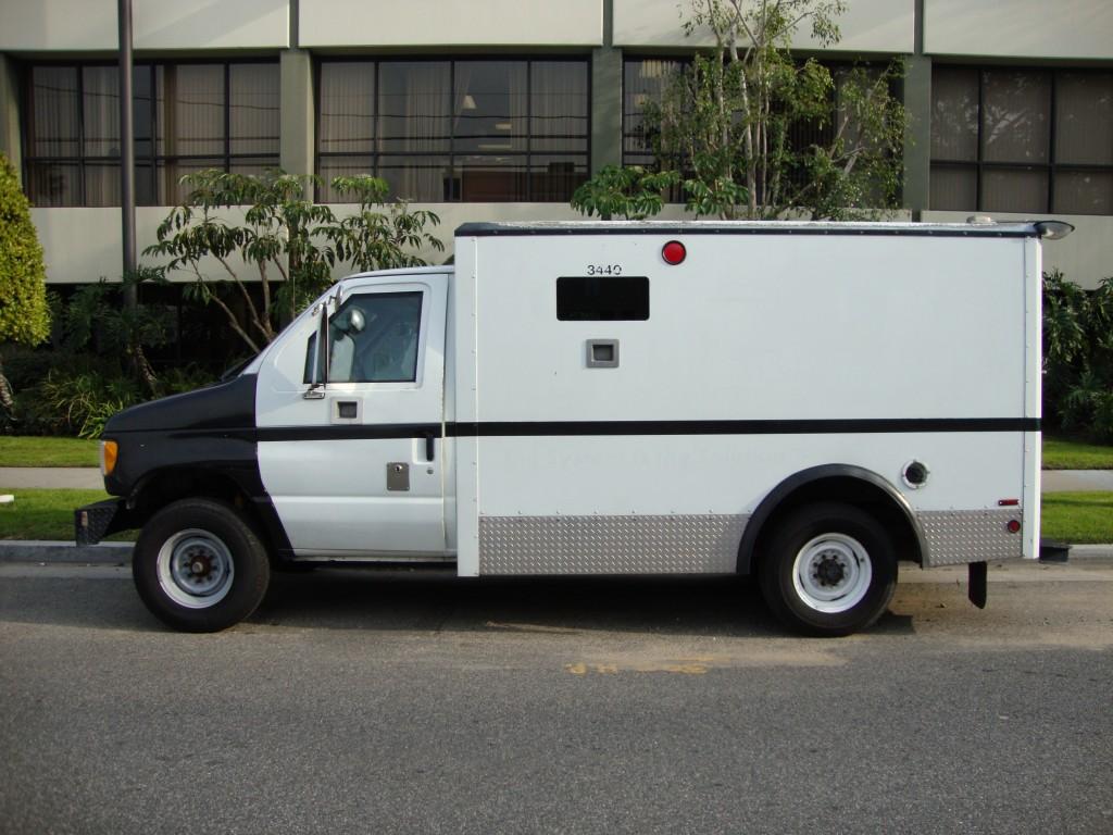 armored truck for sale craigslist autos post. Black Bedroom Furniture Sets. Home Design Ideas