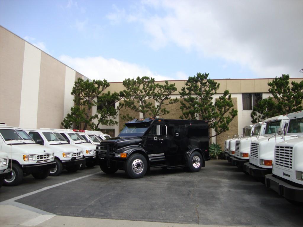 bulletproof trucks for sale autos weblog. Black Bedroom Furniture Sets. Home Design Ideas