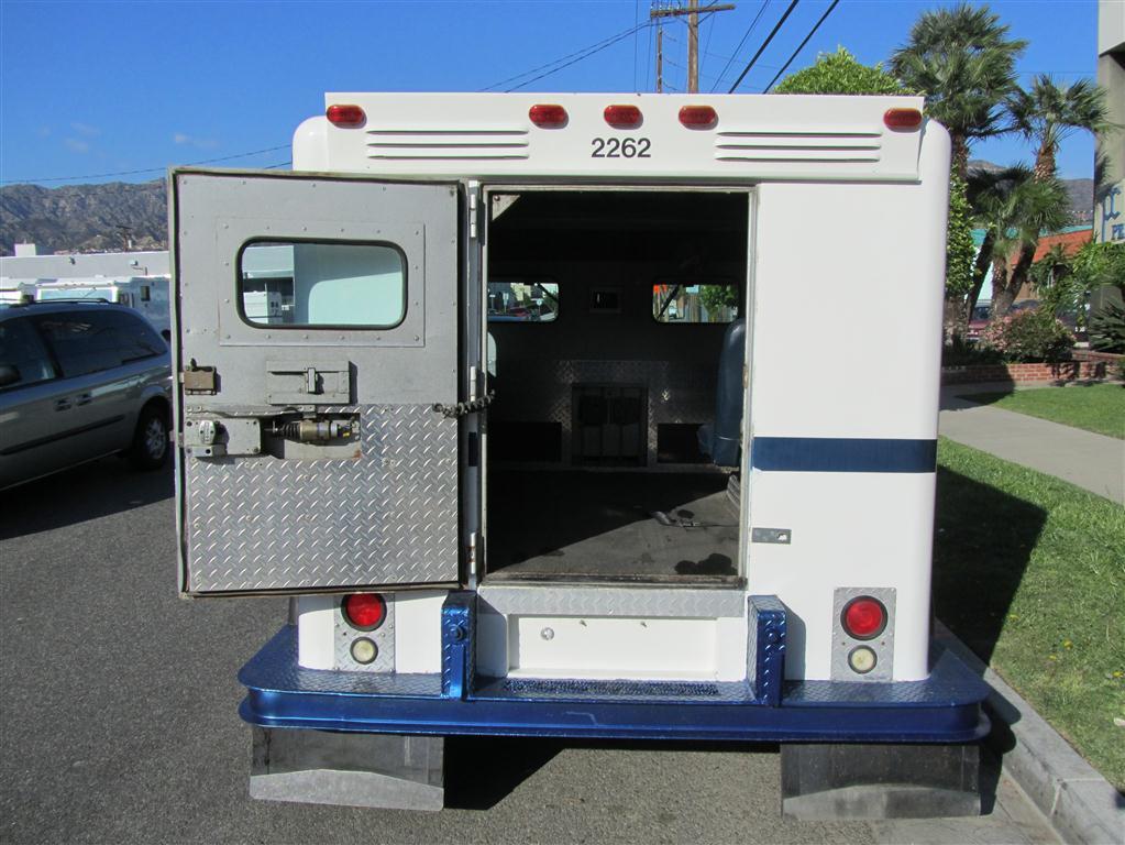 used armored swat vehicle for autos weblog. Black Bedroom Furniture Sets. Home Design Ideas