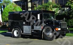 284---1999-International-4700-Truck