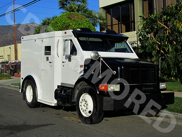 288---1998-International-4700-Used-Armored-Truck