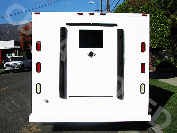 801---2008-Ford-E350-Y-Van-5