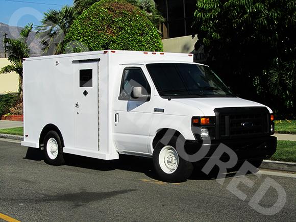 801---2008-Ford-E350-Y-Van
