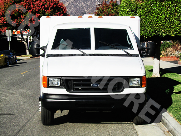 807---2007-Ford-E350-Y-Van-2