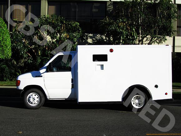 803---2007-Ford-E350-Y-Van-4